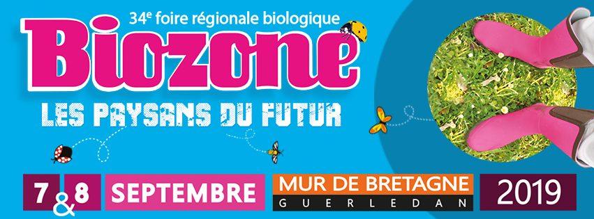 Biozone 2019